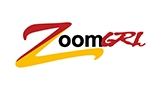 ZoomGRL | Become a Race Car Driver