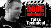 Lead Instructor Doug Barnhart Talks Technical