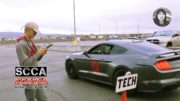A Day in AutoCross Video # 2